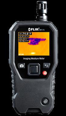 FLIR-MR176