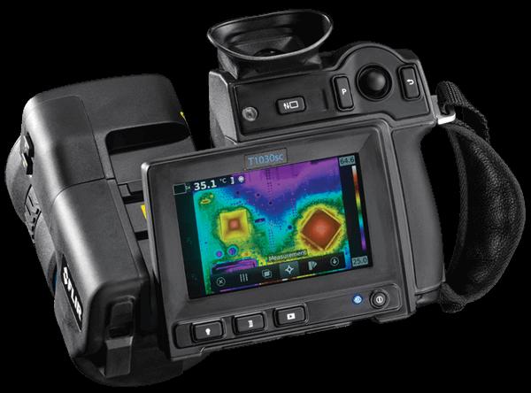 FLIR-T1030sc-Camera-Back