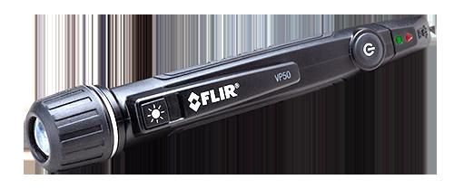 FLIR-VP50