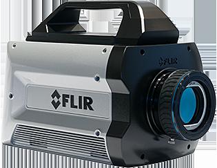 FLIR-X6900sc