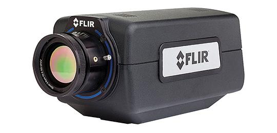 flir-a6700sc
