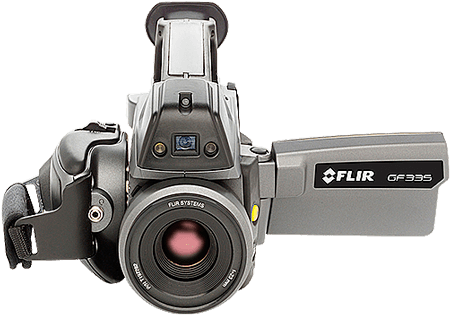 flir-gf335