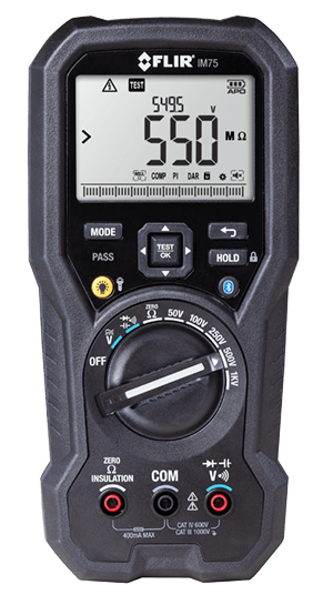 flir-im75-digital-multimeter