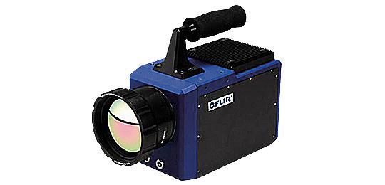 flir-sc7000