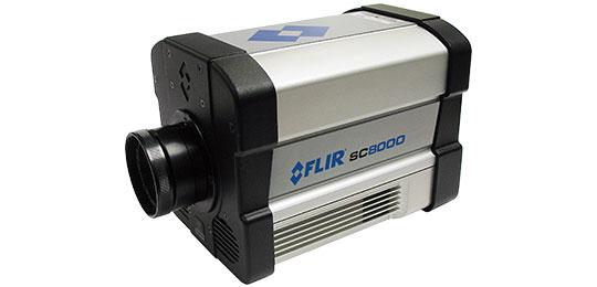 flir-sc8000