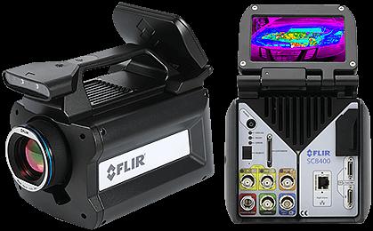 flir-x8000sc